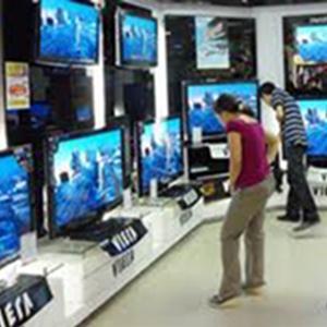 Магазины электроники Белинского