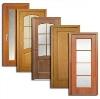 Двери, дверные блоки в Белинском