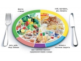 База отдыха Радуга - иконка «питание» в Белинском
